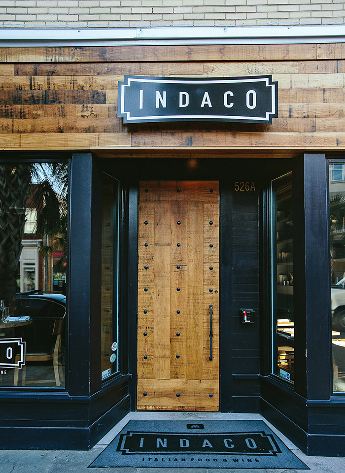 entrance-at-indaco-charlotte-italian-restaurant