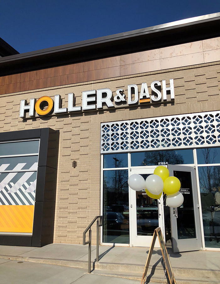 holler-and-dash-grand-opening-south-end