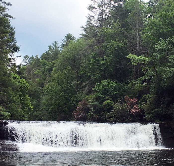 hooker-falls-hike-charlotte