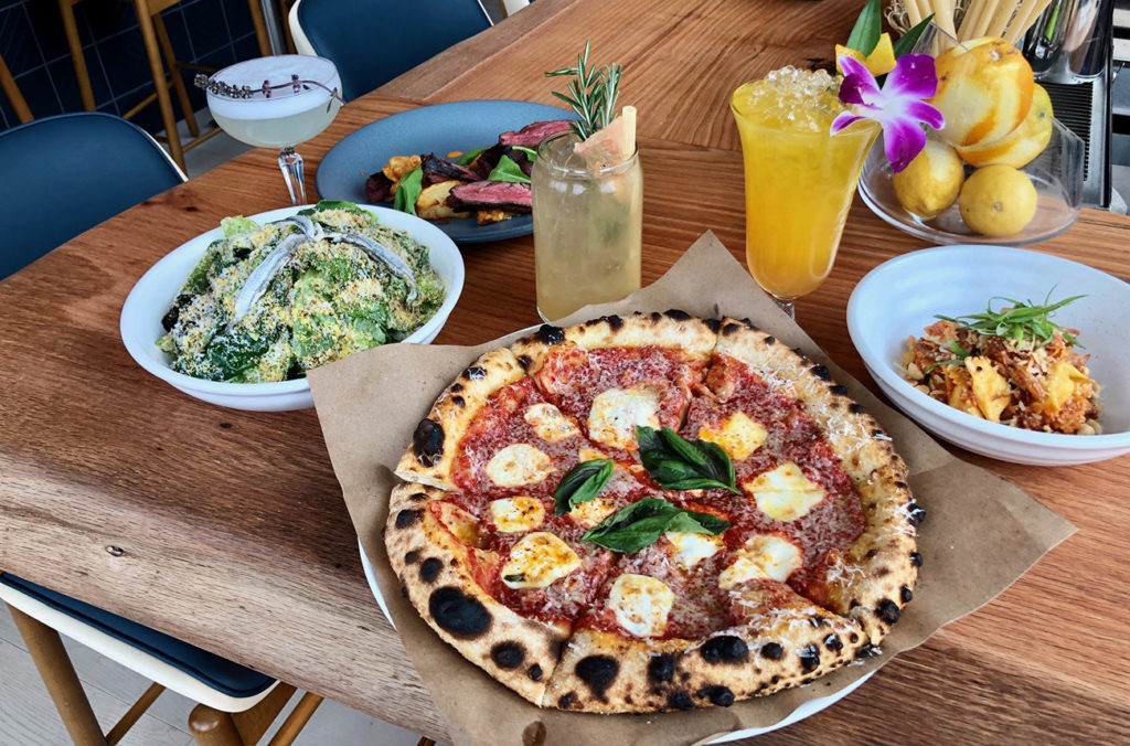The 25 best new restaurants in Charlotte, right now