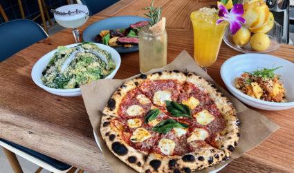 best new restaurants in charlotte indaco italian restaurant in charlotte