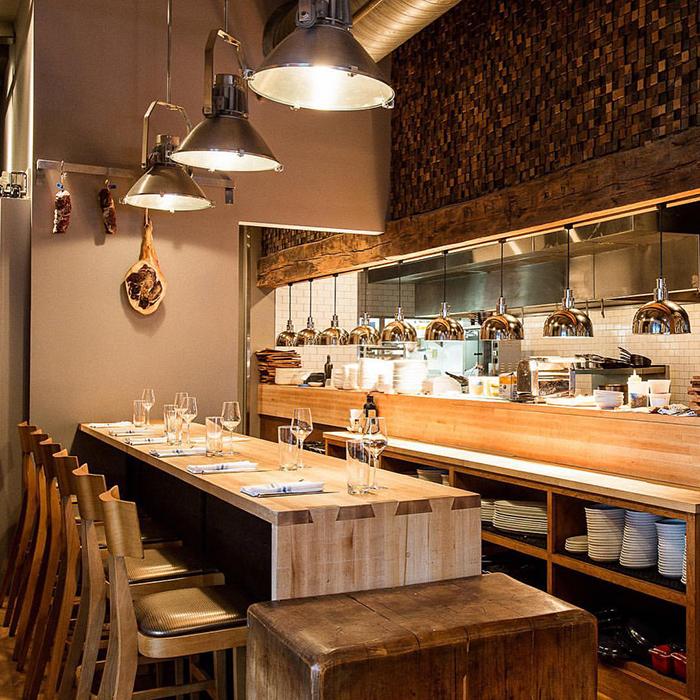 interior-kitchen-indaco-italian-restaurant-charlotte