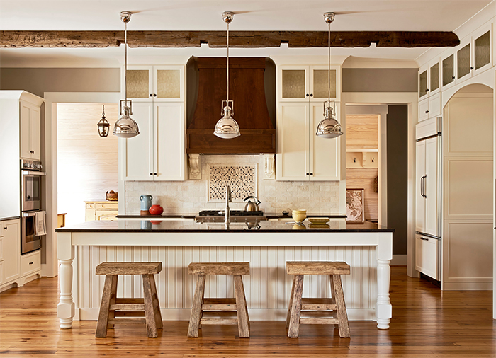 kitchen-at-custom-home-built-by-new-old-home-charlotte