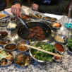 South End's new all-you-can-eat Korean BBQ restaurant opens this week
