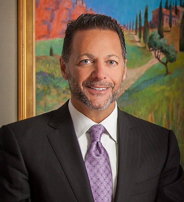 michael-a-demayo-charlotte-lawyer