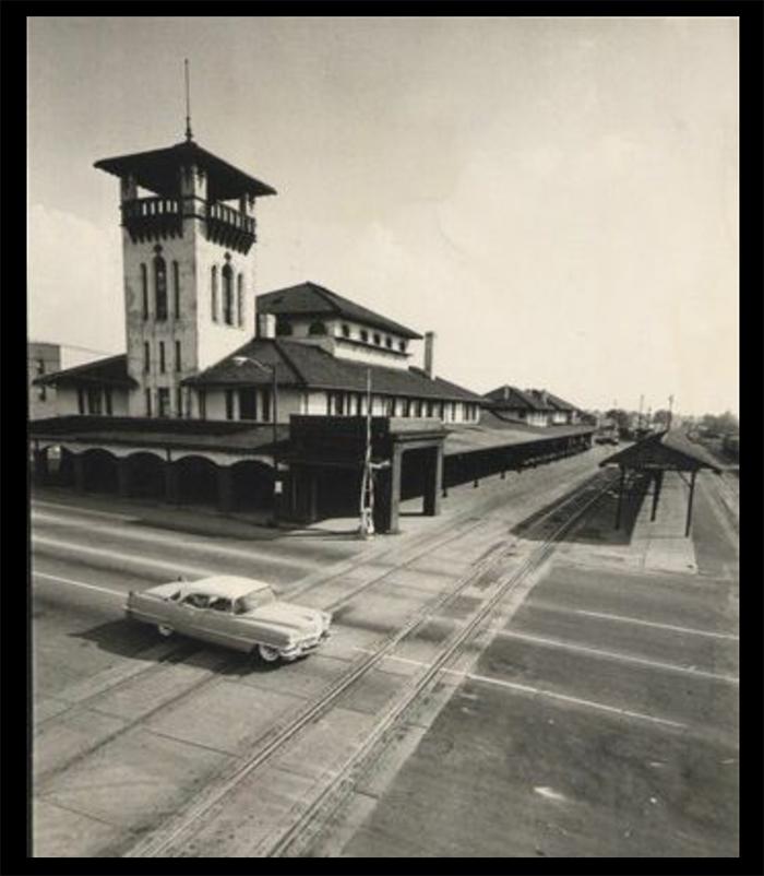 old-train-station-charlotte