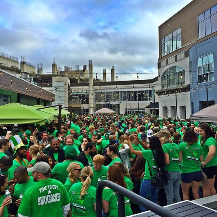 rich-and-bennett-st-patricks-day-bar-crawl