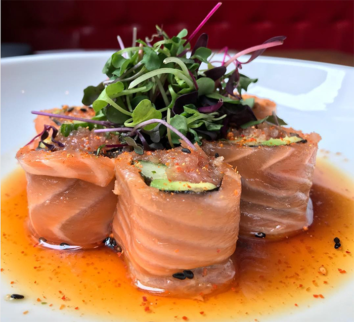 salmon-co-sushi-charlotte