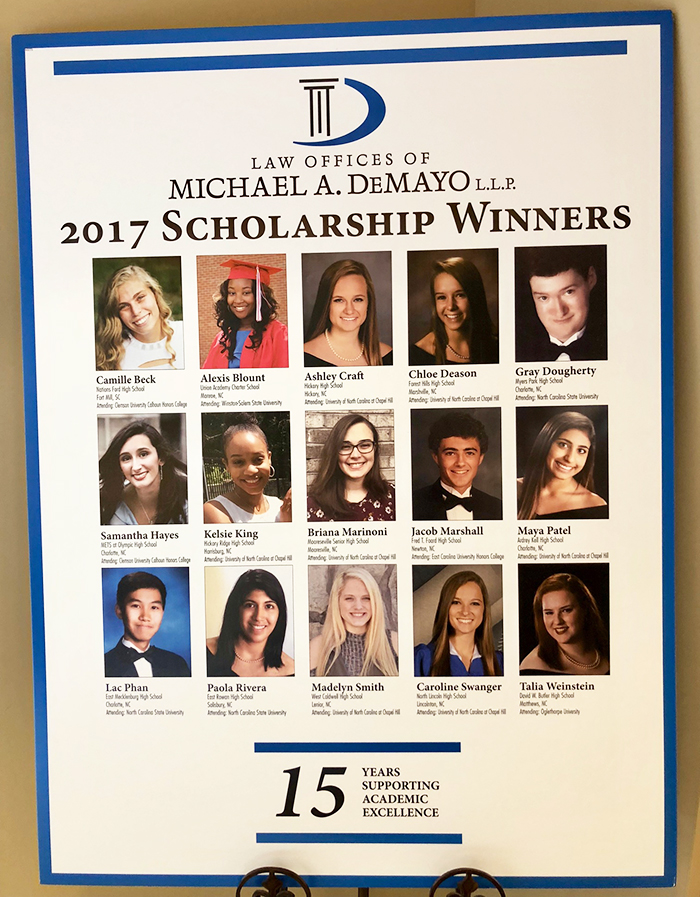scholarships-from-michael-a-demayo