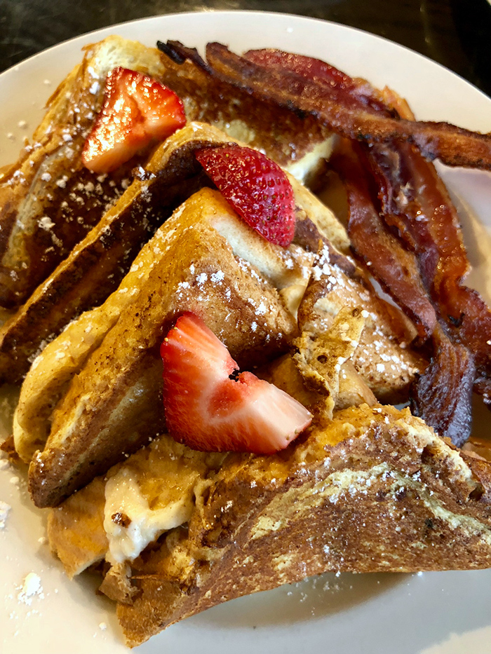 stuffed-french-toast-famous-toastery-breakfast-in-charlotte
