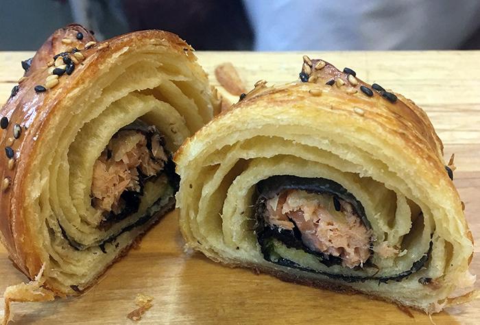 sushi-croissant-charlotte