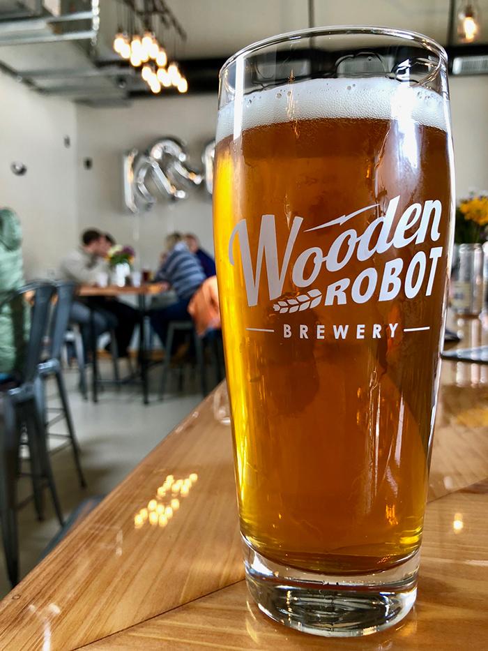 wooden-robot-beer-charlotte