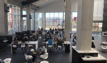 Bridging the Gap: Red Ventures Inclusion Expo