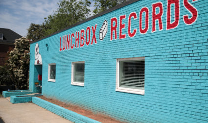 5 things to know about Record Store Day in Charlotte