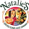 NATALIE'S ORCHID ISLAND JUICE COMPANY