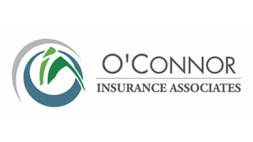 Receptionist/Personal Insurance Assistant