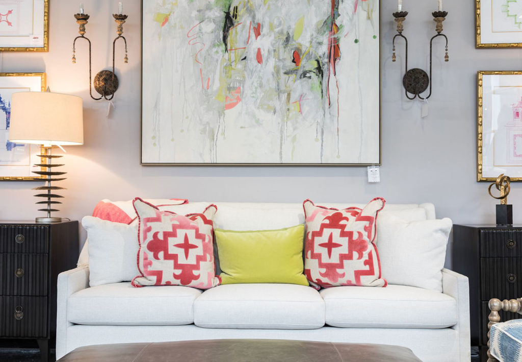 Queen City Home Store: 21 photos that will make you want to redecorate, stat