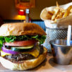 Best burgers in Charlotte? 2018 definitive ranking of Charlotte's top 15 burger spots