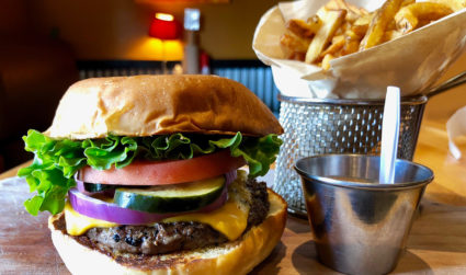 Best burgers in Charlotte? 2018 definitive ranking of Charlotte's top 15...