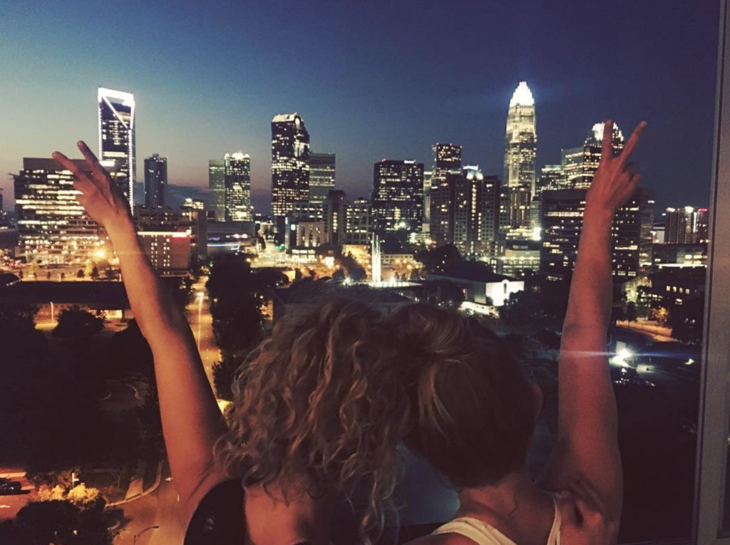 We asked 25 single Charlotte women what they wish Charlotte men knew