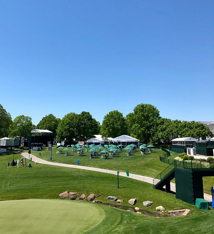 event-hill-wells-fargo-golf