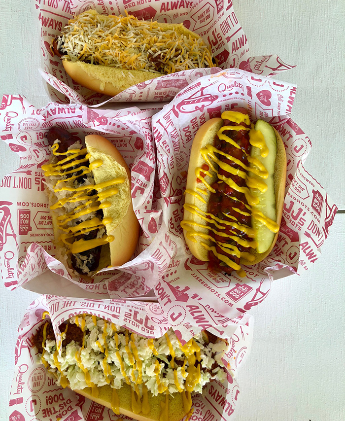 hot-dogs-at-jj-red-hots-charlotte