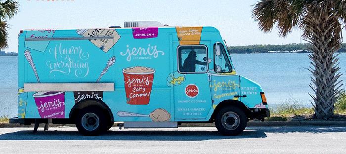 jeni's-treats-truck-charlotte