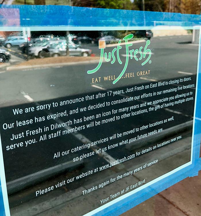 just-fresh-wall-signage-closing
