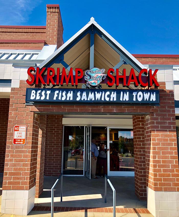 skrimp-shack-pineville-charlotte