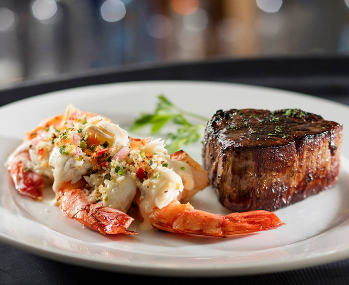 steak-and-shrimp-at-eddie-vs-in-charlotte-uptown
