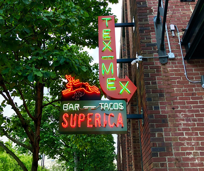 superica-signage-south-end-charlotte