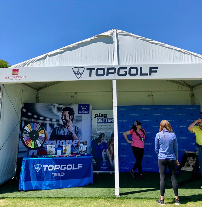 topgolf-tent-at-wells-fargo-championship-charlotte
