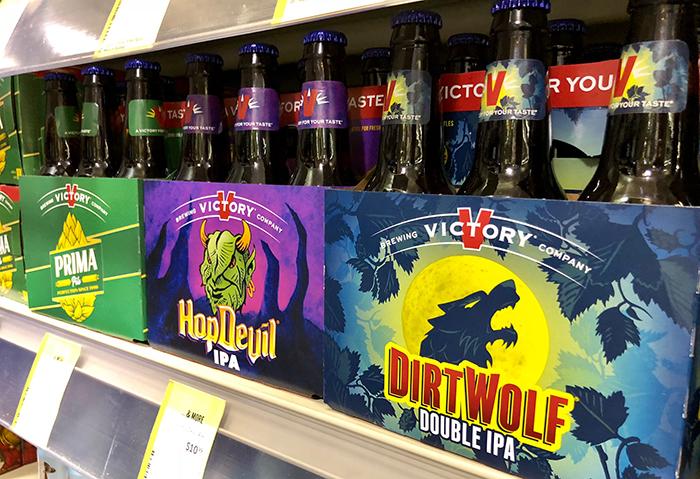 victory-beer-charlotte