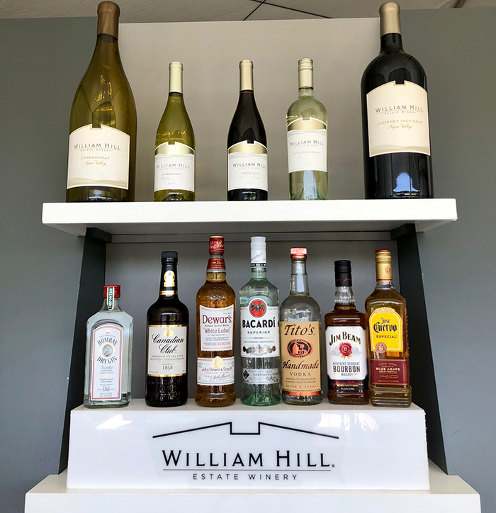 wine-and-cocktails-at-wells-fargo