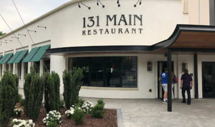 4 things you need to know about the new 131 Main...