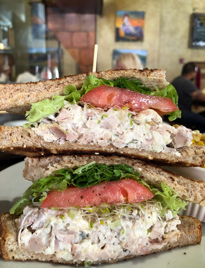 chicken-salad-sandwich-from-rooster's