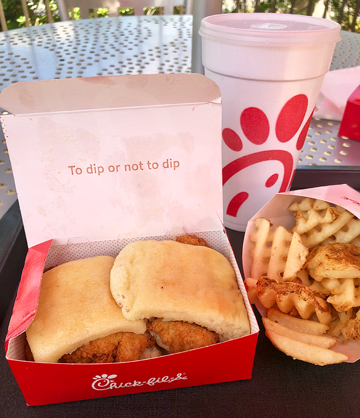 chicken-slider-meal-at-chick-fil-a