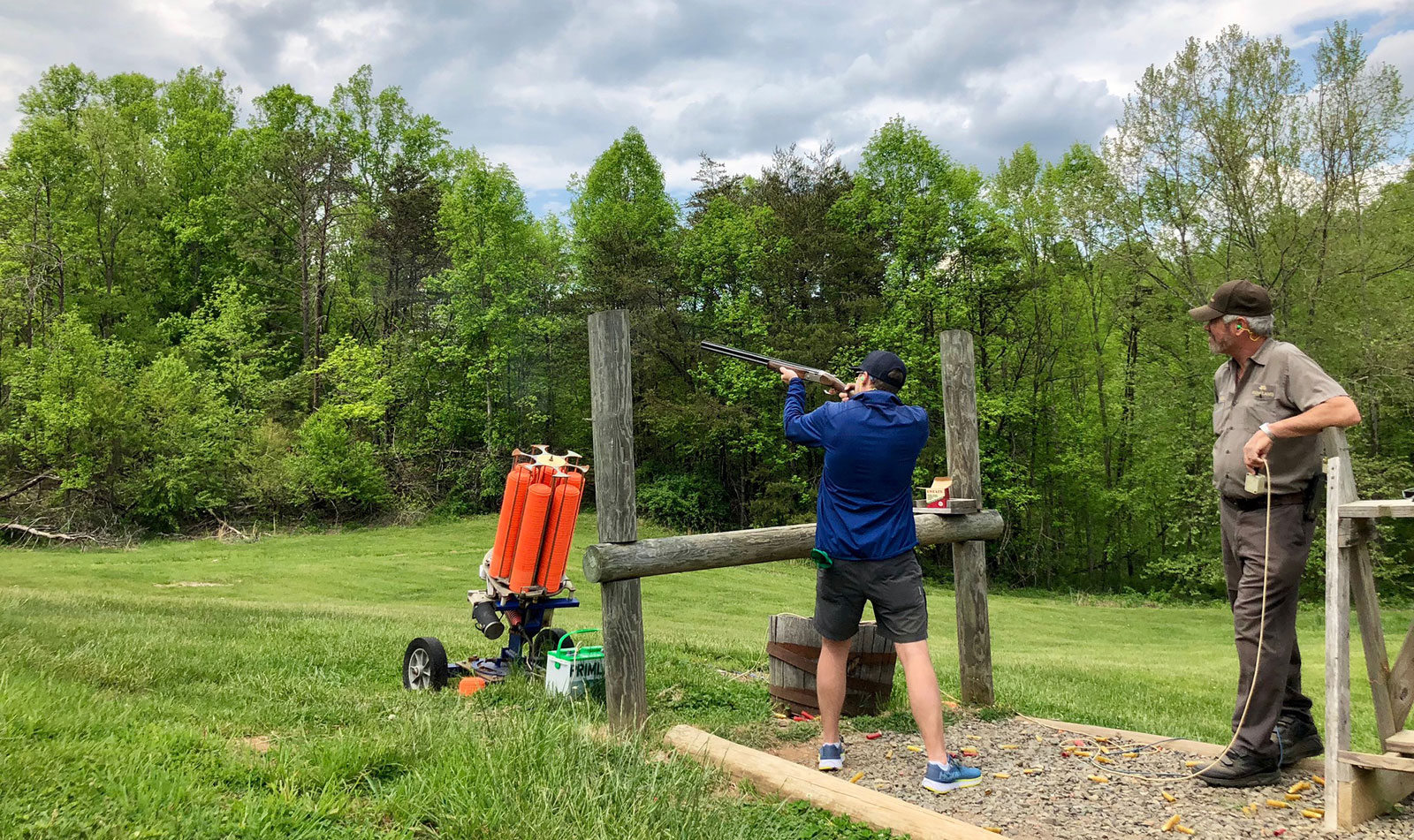 clay-shooting-at-primland