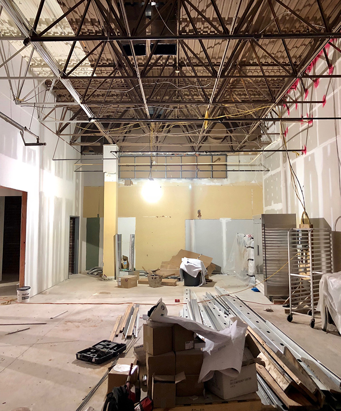 copain-bakery-construction-charlotte-roosters