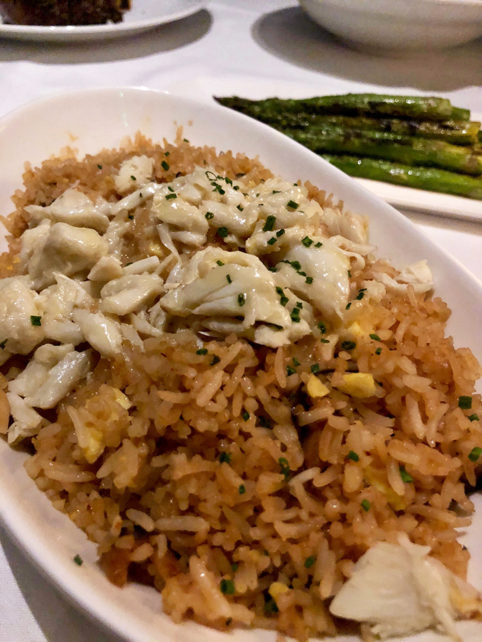 crab-fried-rice-charlotte-eddie-v's-restaurant