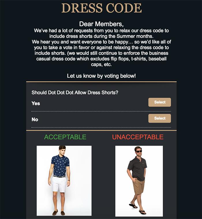 dot-dot-dot-dress-code-charlotte