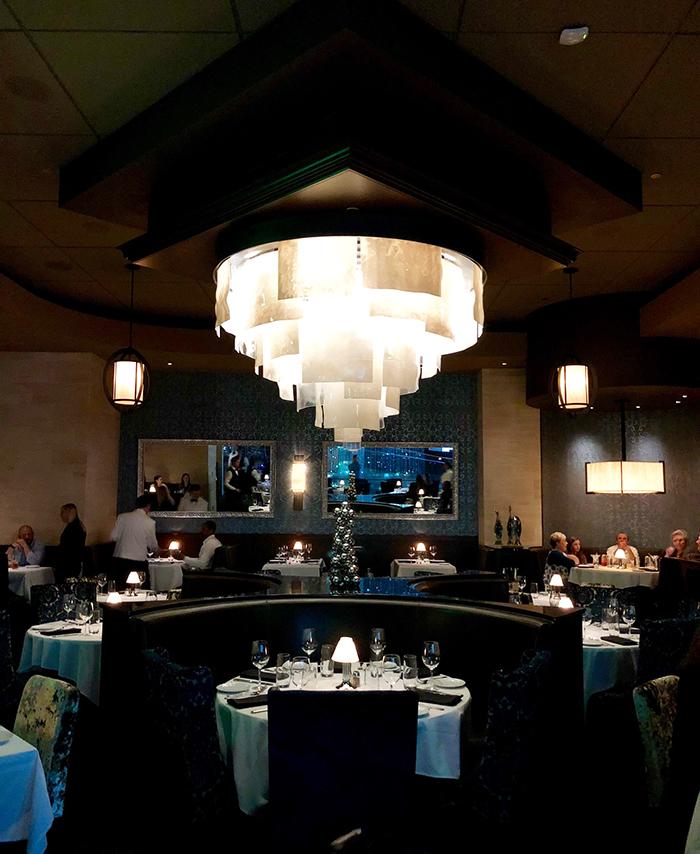 eddie-v's-dining-room-charlotte-uptown