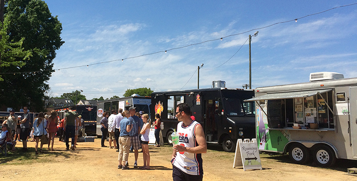 food-trucks-in-charlotte-nc