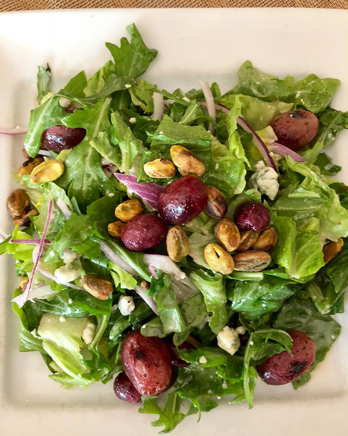 grilled-grape-salad-charlotte-carpe-diem