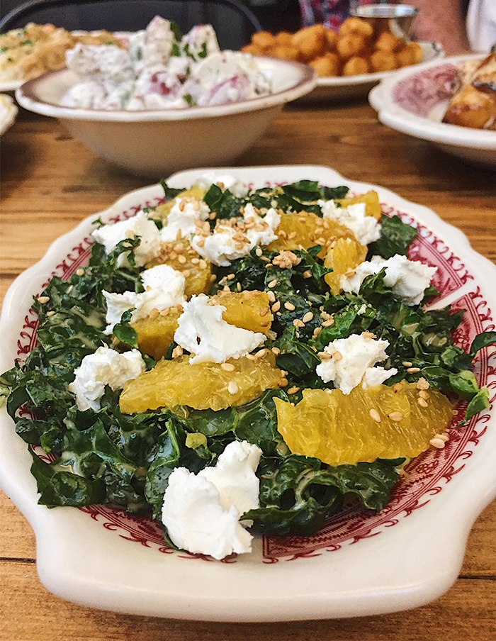 kale-salad-at-haberdish-charlotte