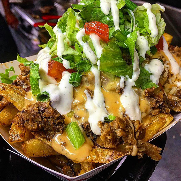 loaded-french-fries