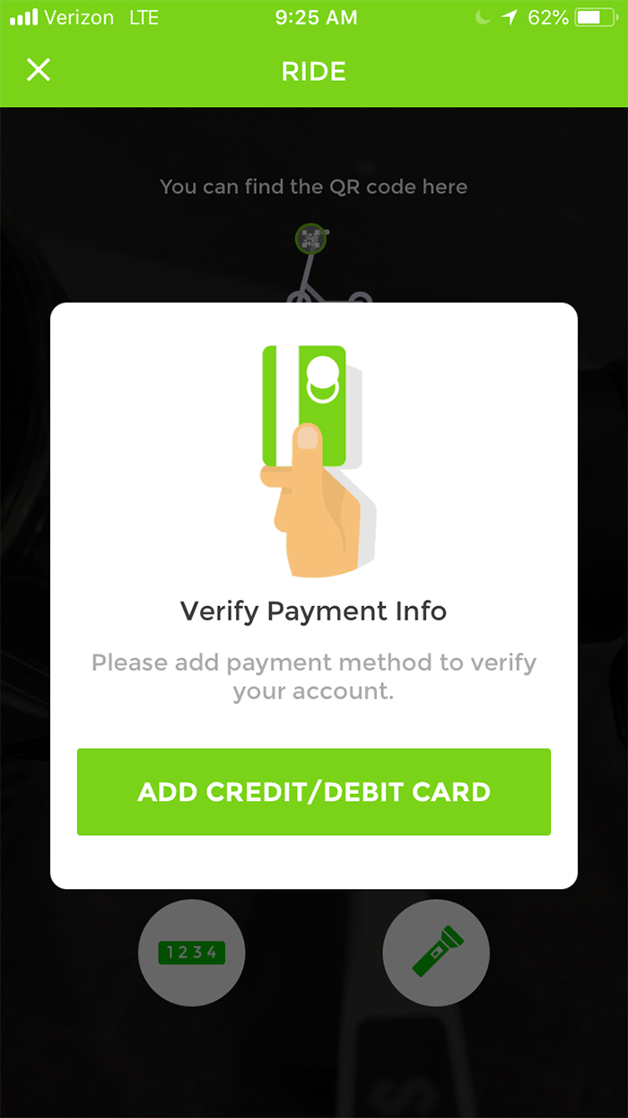 payment-on-lime-scooters