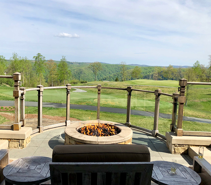 primland-lodge-patio-charlotte