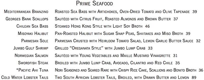 seafood-at-eddie-v's-charlotte-restaurant