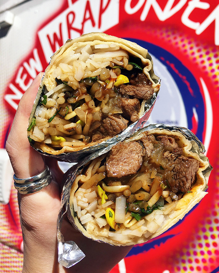 steak-wrap-from-new-wrap-order-food-truck-charlotte